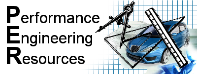 Performance Engineering Resources, Inc.